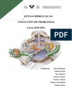 MÁQUINAS HIDRÁULICAS COLECCIÓN DE PROBLEMAS.pdf