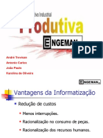 Software Engeman.ppt