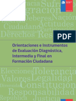 Eval_Diagnóstica_2do_Medio (FC).pdf