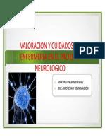 Valoracion y Cuidados de Enfermeria en El Paciente_nr (1) Este