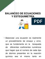 BALANCEO DE ECUACIONE-S.pdf