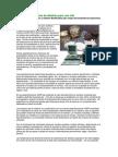 Sistema de Selección de Asfaltos Para Uso Vial