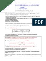 Clases de Matematicas 3
