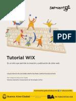 5fdd61 Tutorial Wix
