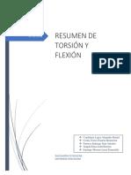 ResumenTorsiónyFlexión.docx