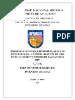 Proyecto de Tesis_metodologia de La Investigacion