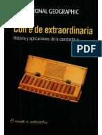 CON e de EXTRAORDINARIA(Historia y Aplicaciones de Las Constante e)