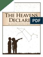 the_heavens_declared.pdf