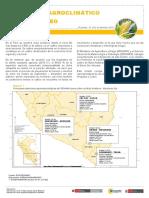 Boletín Monitoreo Maiz Diciembre 2017 Perú.pdf
