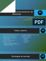 III CORTE Campaña de reposicionamiento de Motorola.pptx