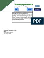 C04 Semi-quantative RA Matrix