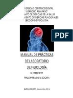 270915560-Manual-de-Practicas-Fisiologia-i-2014.pdf
