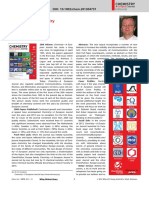 Chem Eur J Pumera Editorial Board