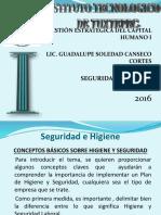 PRESENTACION-DE-LA-IV-UNIDAD-SEGURIDAD-E-HIGIENE.pptx