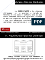 1-4-arquitecturas (1).ppt