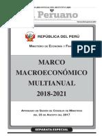 MMM_2018_2021.pdf