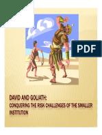 DavidandGoliath.pdf