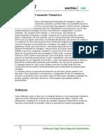 Apostila CNC (1)