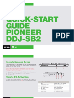 Pioneer DDJ-SB2 QSG.pdf