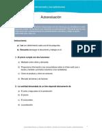 Autoevaluacion_U2.pdf