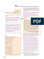 125776653-Apostila-sobre-variacao-linguisticas.pdf