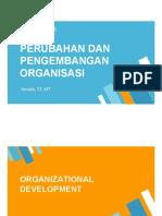 PPO_2017_-_08_-_Pengembangan_Organisasi