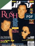Guitar_1997-07