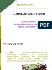 PERINTAH AM - CUTI(1).pdf