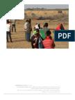 FOTO CONFLICTO GAZA 2018