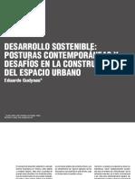 Gudynas_posturas contemporáneas (1).pdf