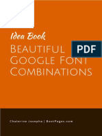 IdeaBook.pdf