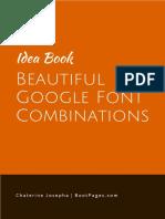 IdeaBook.pdf