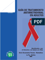 5.GUIA TARV ADULTOS.pdf