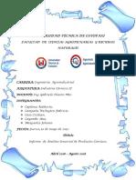 INFORME DE CARNICOS.docx