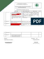 4.2.2.5 RENCANA-TINDAK-LANJUT-DAN-TINDAK-LANJUT-HASIL-EVALUASI-PENYAMPAIAN-INFORMASI-docx (1)