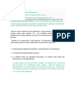 TAREA 6 DE ESTRATEGIAS LUDICASN N INICIAL.docx