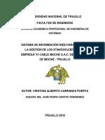 Cristian Carranza Puerta Proyecto de Tesis