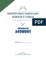 Caratula Cifrados HyC