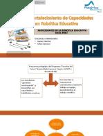 1.Robotica Edutica.pdf