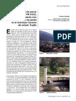 cana-de-azucar-variedad-pr-61632-un-excelente-clon-para-la-produccion-de-panela-en-el-municipio-carache-del-estado-t.pdf