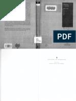 Mario Tronti - Obreros y capital.pdf