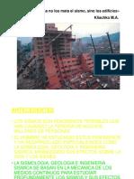 PPT -INGENIERIA SISMICA 4-5.ppt