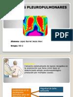 sindromespleuropulmonares-jalb-111231132255-phpapp02.pdf