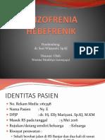 KASUS 1 - SKIZOFRENIA.pptx
