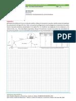 Formato F SP07 Impreso