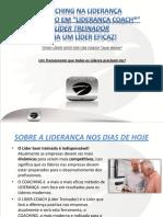 lider_treinador.pdf
