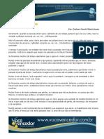 Mestres_do_Tempo_-_Gestao_do_Tempo.pdf