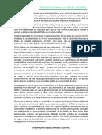 Evidencia3 Alejandro Gomez Esparza (1) (1)