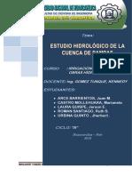 1_trabajo_irrigaciones.docx