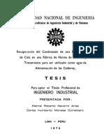 agua de cola.pdf